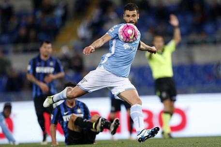 Lazio-Inter 2-0, decidono Klose-Candreva Fccf93d8de229b51bc0e82a12d0bd0c6