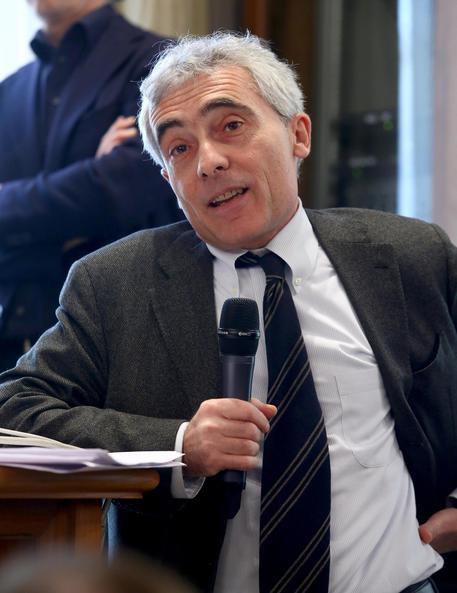Renzi: intervento su pensioni minime e APE in manovra