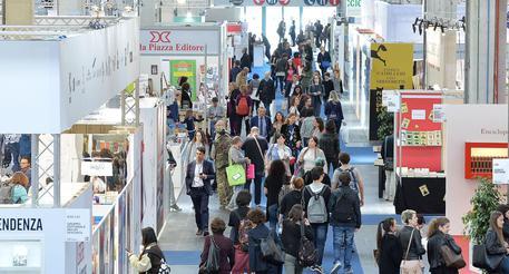 Salone Libro, Chiamparino-Appendino: da Milano provocazione