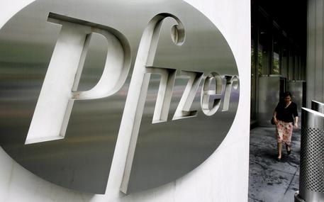 Pfizer verso intesa per acquisto Medivation