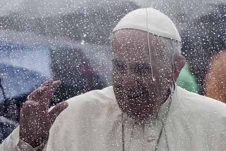Coppa Italia, Juventus e Milan in udienza da Papa Francesco