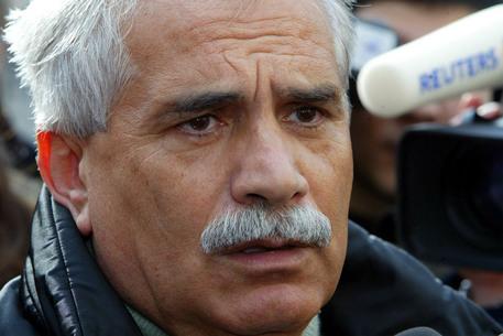 La Corte dei Conti bacchetta la politica siciliana