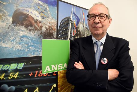 Milano: Parisi, ci rivolgiamo anche a chi ha votato a sinistra