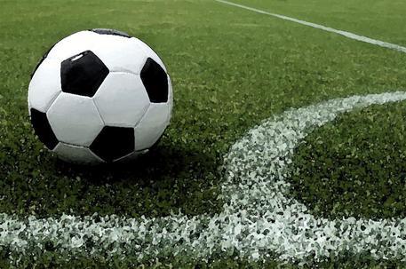 Calcio: è morto Sentimenti V