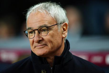Leicester di Ranieri vince la Premier B15f21e9426f3ff02dcd0ad141a15772