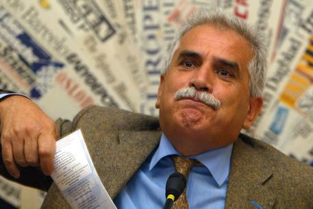 Antinori arrestato, pm Milano: no alla scarcerazione