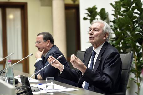Banco Popolare e Bpm approvano fusione. Nasce Banco Bpm
