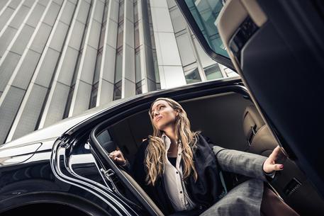 UberPitch, la sfida per startup della mobilità