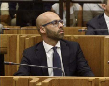 Licenziamento Colussi, Marini e Paparelli, profonda preoccupazione