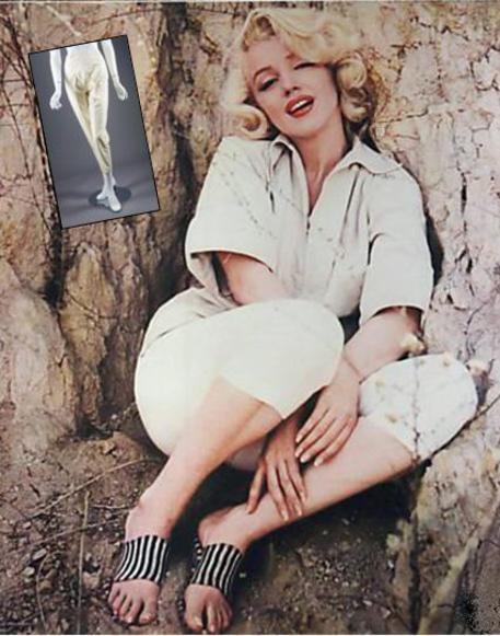 donna Monroe Marilyn il oltre it Cinema ANSA mito   la rErwanqd 1d869b96e13