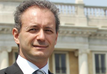 Arrestato ex sindaco di Como Stefano Bruni