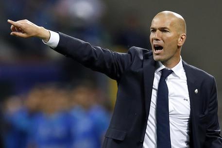 Supercoppa Europa: stasera Real Madrid contro Siviglia