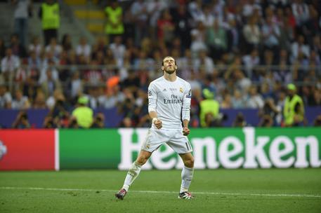 Il Real Madrid vince la Champions League Ffc4aceb9577cf18124e99b70bef40c7