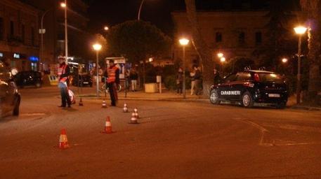 Ancona, fornaio travolto e ucciso. Il meccanico arrestato: