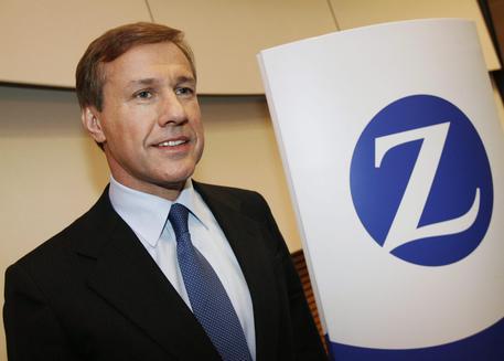 La maledizione della Zurich, si suicida un altro manager