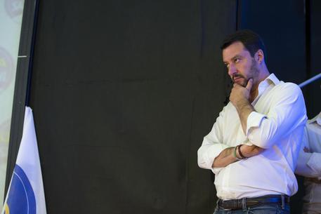 Salvini, ci negano piazza Verdi,vergogna