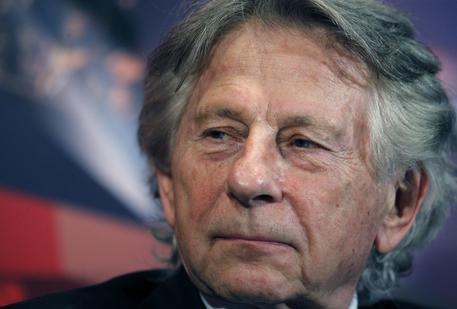 Corte, no a estradizione Polanski in Usa