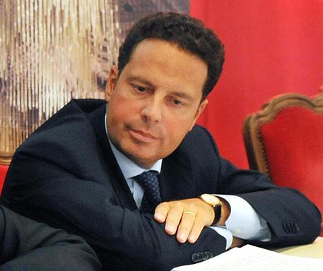 Veneto Banca: Bper, dossier no su tavolo