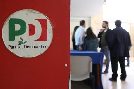 A Napoli perquisiti comitati e abitazioni indagati, non sede Pd