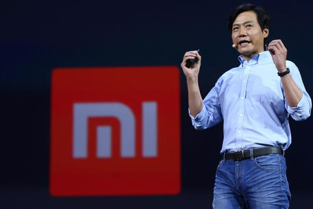 Xiaomi compra i brevetti di Nokia, punta all'Occidente © ANSA