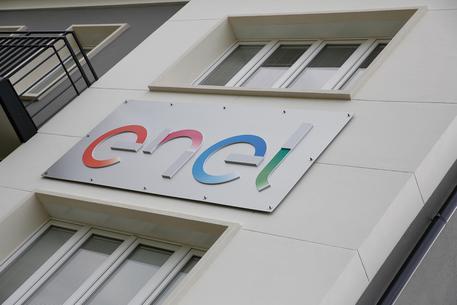 Enel, focus su digitalizzazione e attenzione al cliente: pay-out cresce al 65%