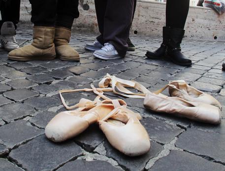Malore durante allenamento di danza, bambina muore a 10 anni