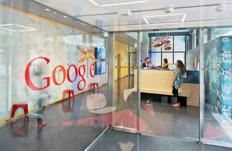 Apre Google Research Europe: al centro AI e machine learning