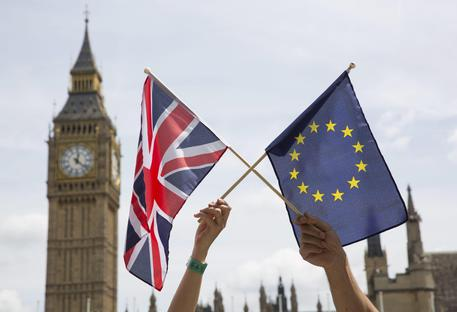 Brexit meno probabile, Borse in rialzo