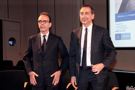 Elezioni comunali a Milano: i primi candidati alle urne