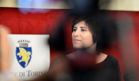 Torino: Appendino, mai pi citt divisa in due © ANSA