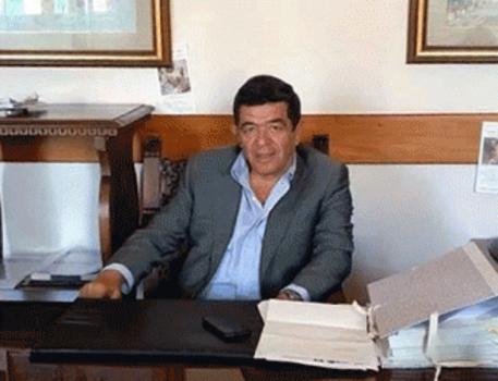 'Ndrangheta: blitz in Liguria, manette anche per sindaco di Lavagna