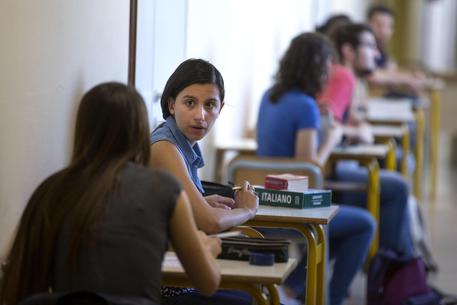 #Maturità2017, la seconda prova, Seneca al Liceo Classico (DIRETTA)
