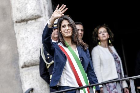 Amministrative: il Pd ha perso, ma Renzi forse no