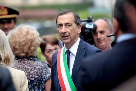 Milano, Beppe Sala indagato. Ma la Procura chiede archiviazione
