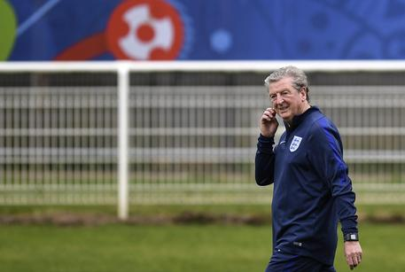 Euro 2016: Islanda batte Inghilterra, telecronista impazzisce ancora