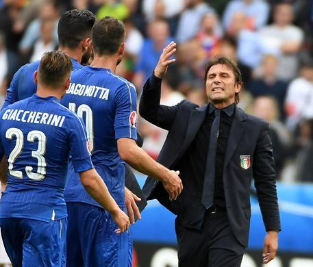 Ranking Fifa, Italia nella Top 10. Argentina al comando