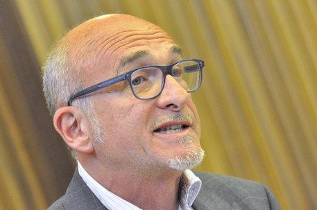 Calenzano: tutti i progetti ammessi al finanziamento