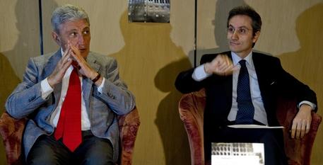Campania, danno erariale 27mln per omesse bonifiche e sicurezza discariche