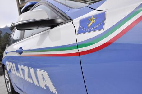 Foggia, arrestati 4 poliziotti della Polstrada per corruzione