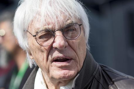 F1: Sticchi Damiani replica a Ecclestone