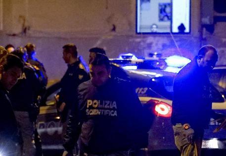 Taranto, si toglie la vita dopo aver ucciso moglie e figlia