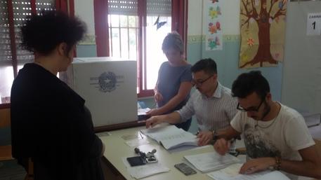 Elezioni Comunali, In Abruzzo al primo turno eletto sindaco a Francavilla