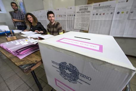 Elezioni in Umbria: undici Comuni al voto