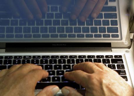 Massiccio attacco ransomware in tutta Europa, anche in Italia © AP