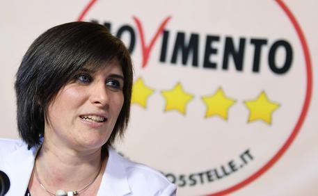 Torino, Appendino: Fiat importante ma partiamo da patrimonio Pmi