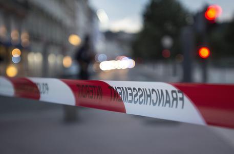 Francia: esplosione in centro Lione, 7 feriti. Macron: 'E' un attacco'