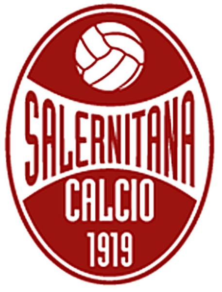 Calcio: Salernitana resta in B, Lanciano in Lega Pro 1eb061b32d6716fe1cbfd614080f4999