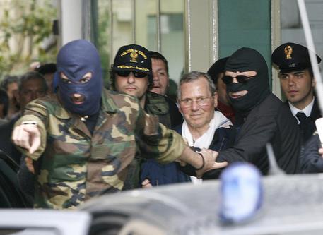 Italia condannata per 41-bis a Provenzano$