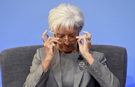 FMI teme effetto Brexit su PIL mondiale. Tagliate stime crescita Italia