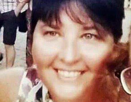 Attentato di Nizza: almeno 5 italiani tra le vittime
